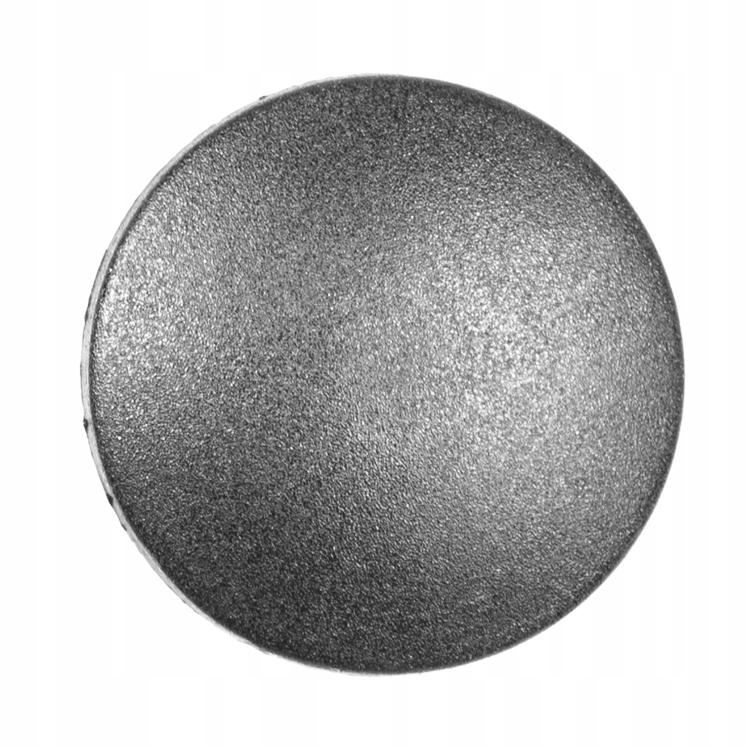 Застібка кілок розпорний обшиви універсальний 6 mm - фото 5