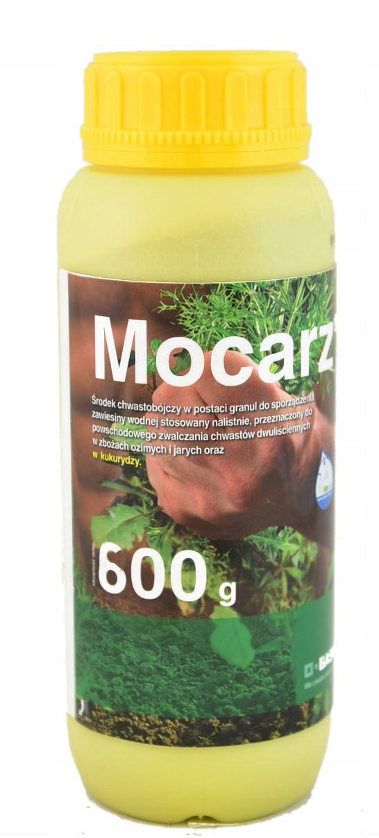 Mocarz 75 WG 0,6 кг