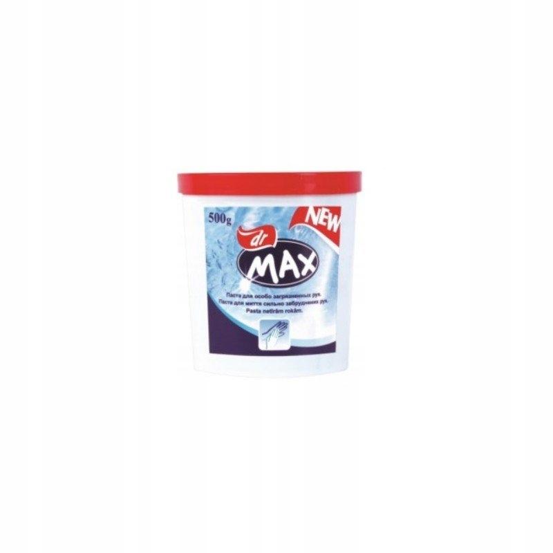 Паста для рук с глицерином Pollena Ewa Dr Max 500 г