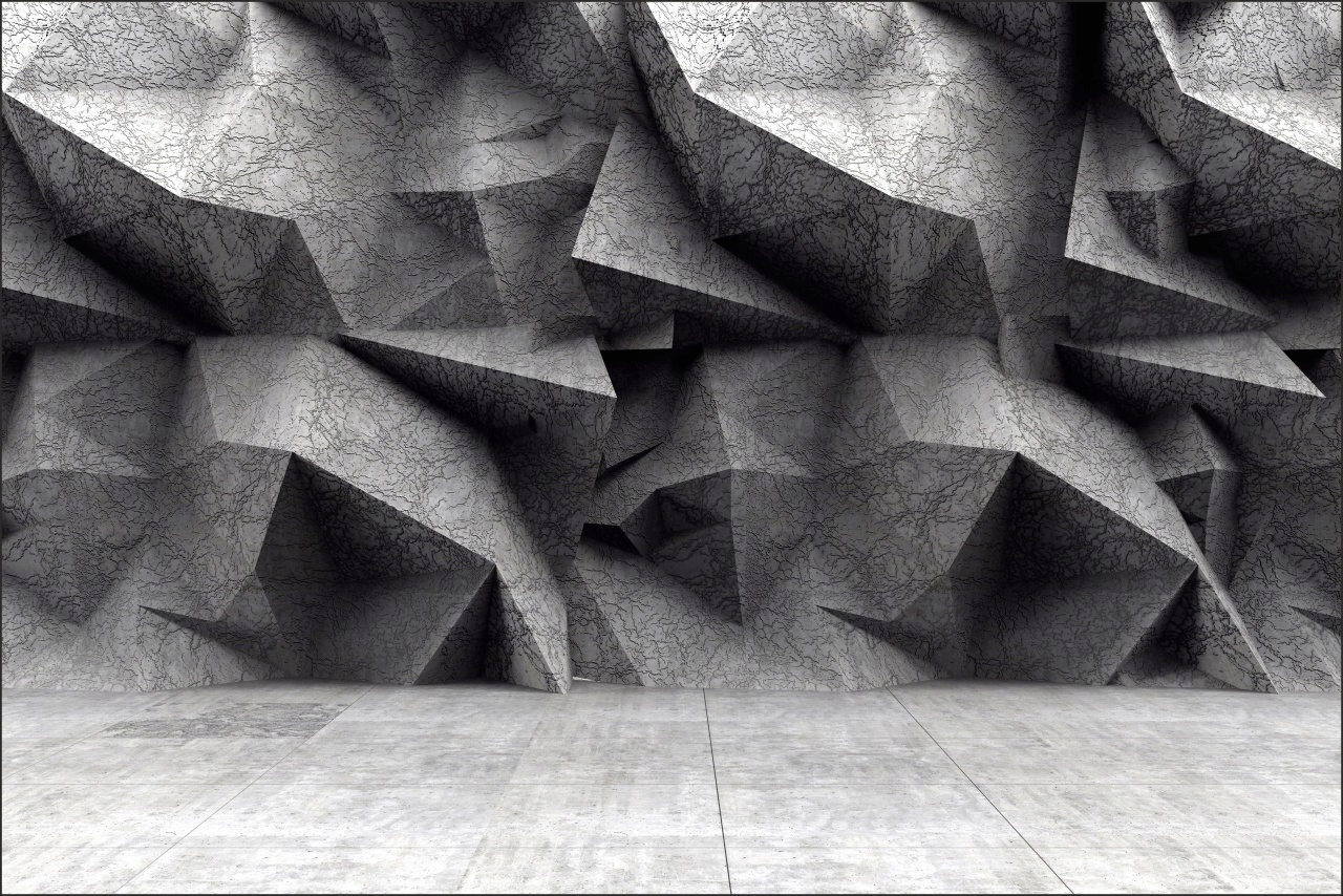 Бетон абстракция купить миксер бетона в серпухове