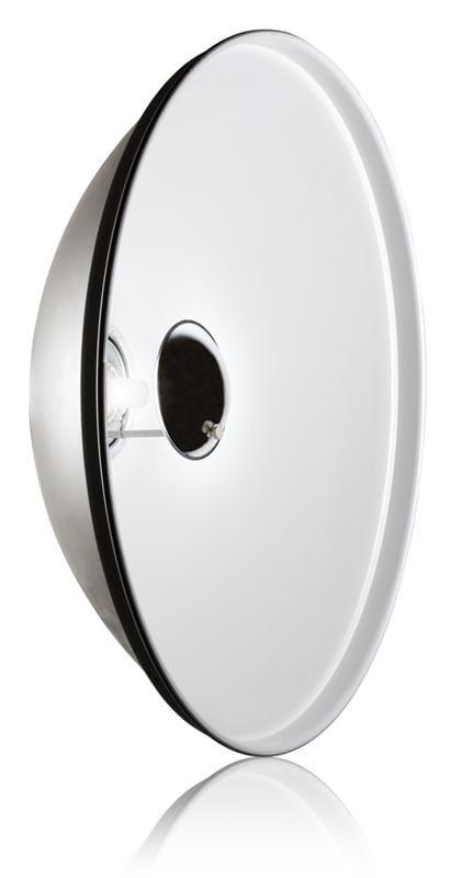 Купить Рефлектор Elinchrom Softlite 70см 82° (белый) на Otpravka - цены и фото - доставка из Польши и стран Европы в Украину.