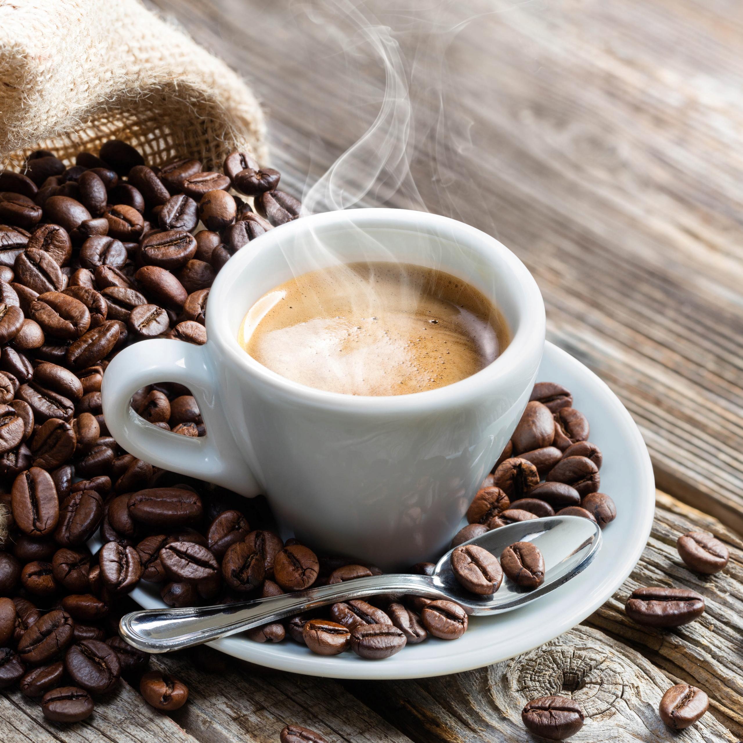 Кофеварка под давлением 15 БАР капучино 850 Вт Давление 15 бар
