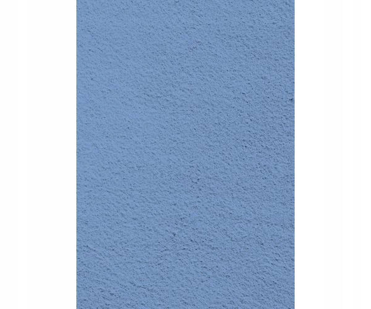 10 szt igła filc 20x30 cm św. niebieski tkanina