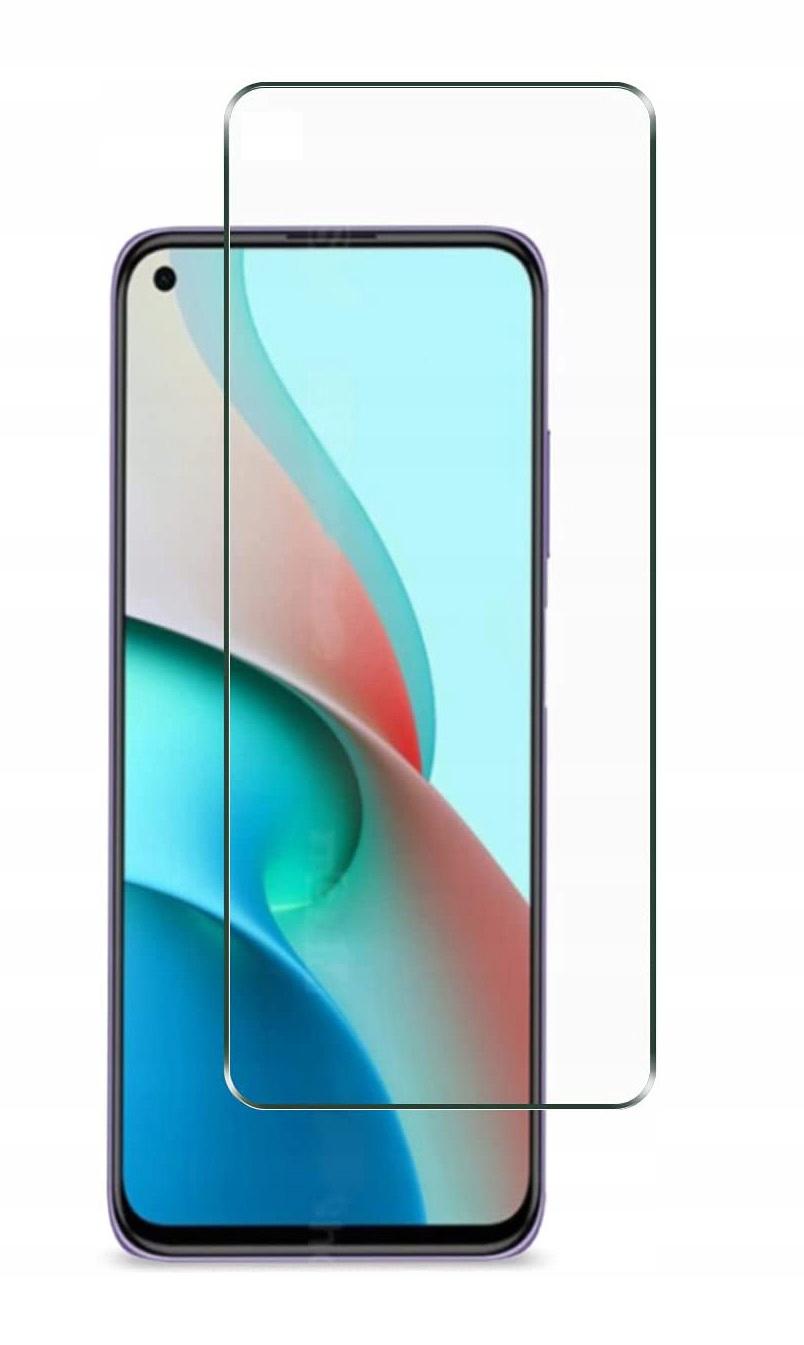 Etui DuxDucis + Szkło do Xiaomi Redmi Note 9T 5G Materiał skóra ekologiczna