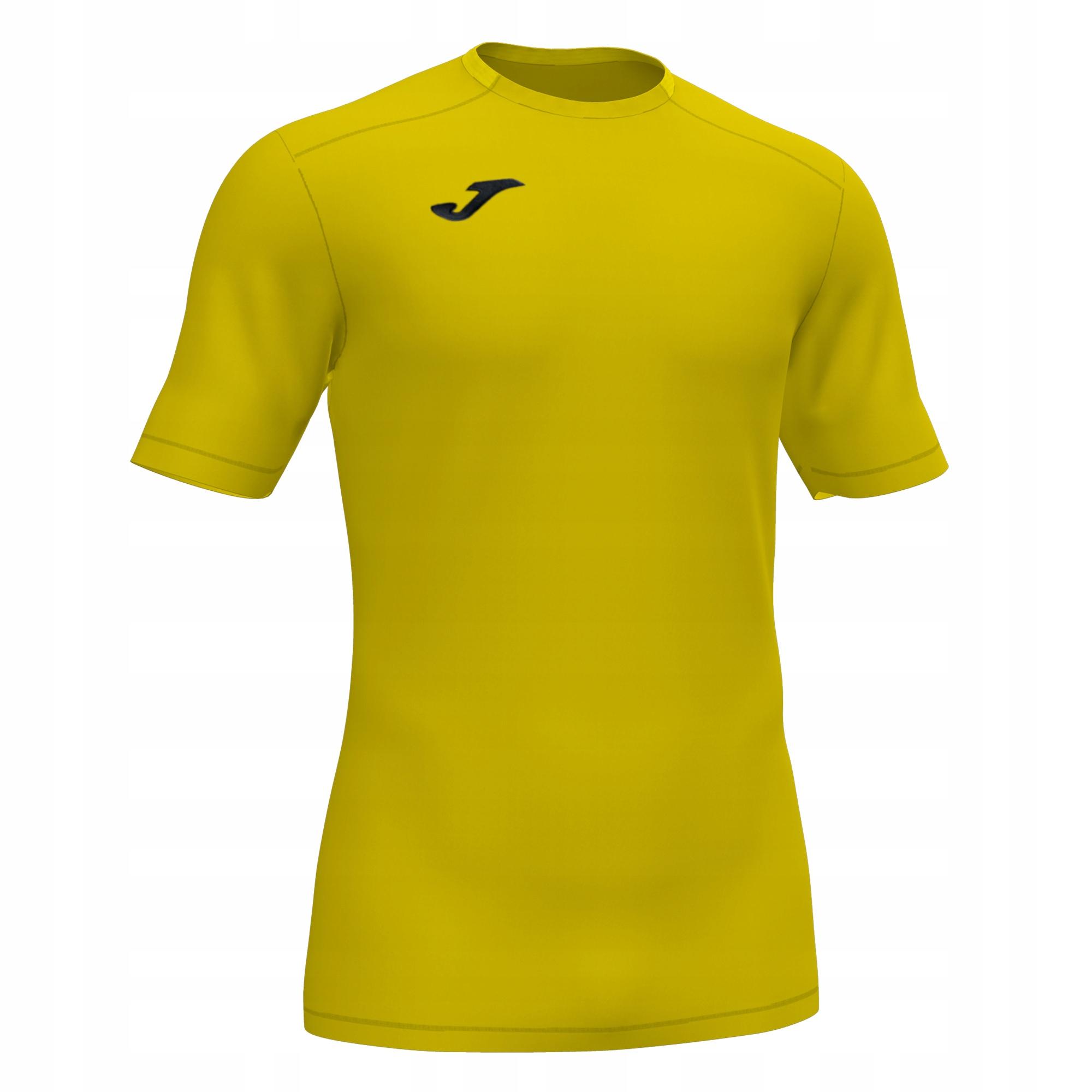 Купить футболка спортивная JOMA Strong Разм 23XL на Otpravka - цены и фото - доставка из Польши и стран Европы в Украину.