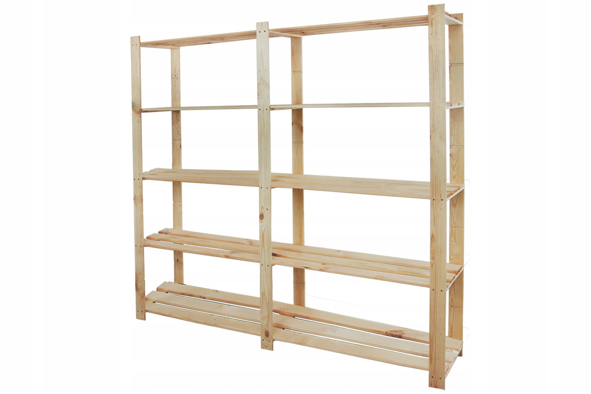 Stojan na kancelárske B-02 170x170x28 5 pult drevený