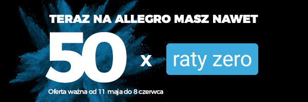 l p ratyzero 600x200 bez smarta 50 rat zero