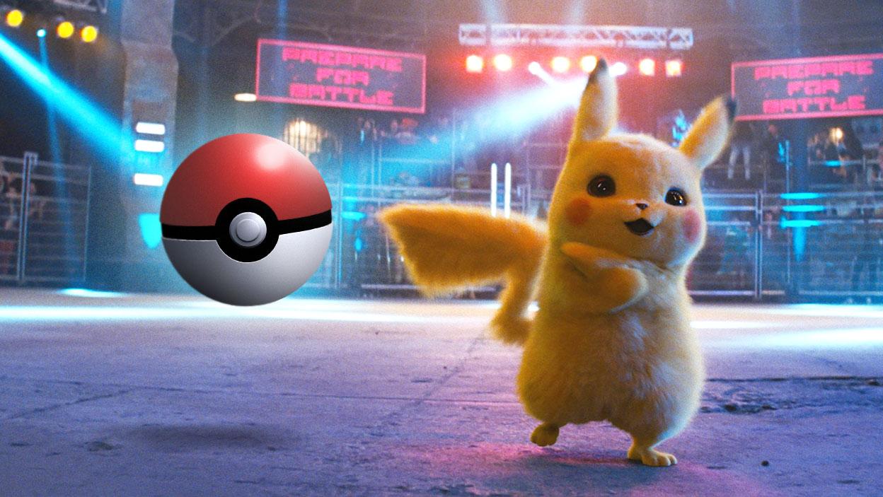 Najlepsze prezenty dla fanów pokemonów
