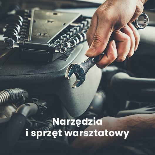 narzedzia 528x528