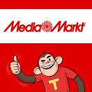 00930_2020.MeidaMarkt.Premiera.OfertaDnia.02-04-2020.logotyp