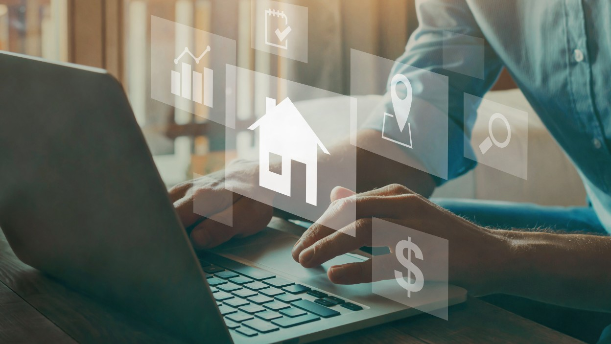 Dom czy mieszkanie – co się bardziej opłaca?