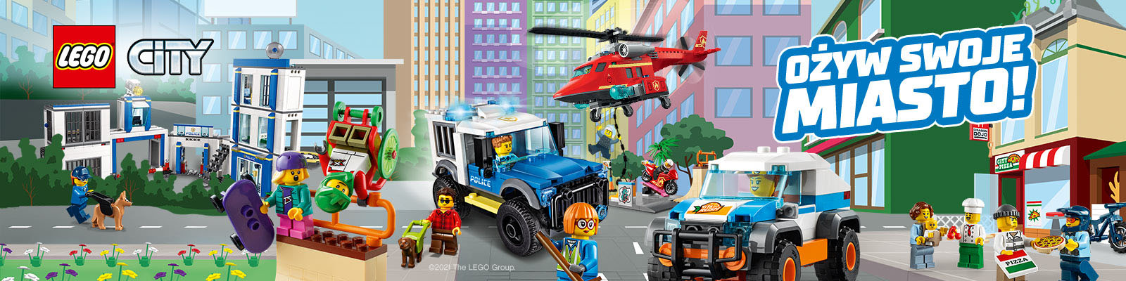 lego city 012021 hero 1600x400 allegro