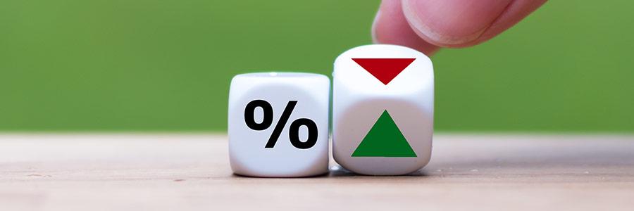 Program bonusowy - Prowizja nawet 0,5%
