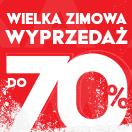 SG_xVer_wintersale2020-wintersale2020Generyk_SC_SCKwadrat