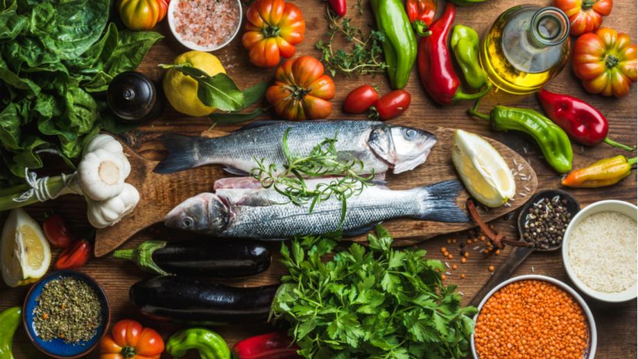 Dieta Dla Kobiet Z Pcos Jaka Stosowac By Wspomoc Leczenie