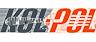logotype 41189523 611e56d8 3149 4efa b0f6 4e3e4b5c50f4