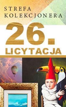 224x364 26 licytacja sk