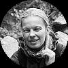 Monika Przechodzen