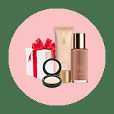 Kosmetyki w promocji