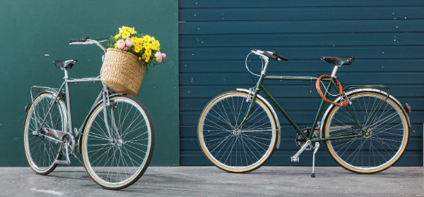 markowe rowery prezenty mobile allegro