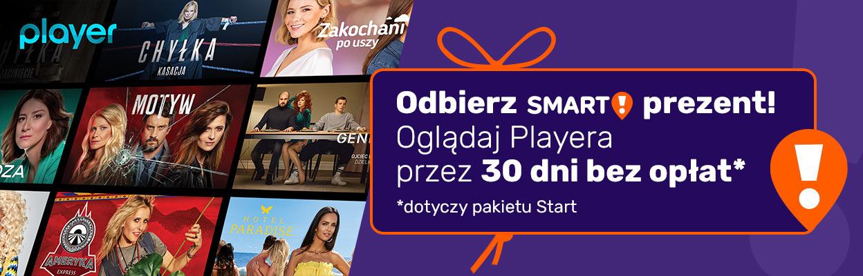 m kt 7009 1248x400 smart player