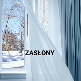 270x270 Zasłony