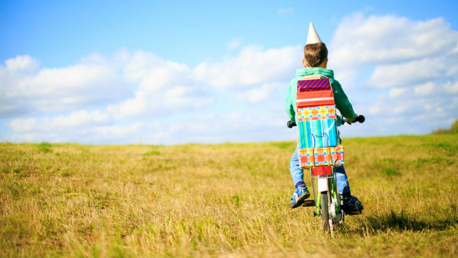 10 prezentów innych niż wszystkie – jak zaskoczyć 11-latka