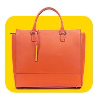 ikona torebka
