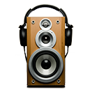 SG_sVer_Audio_AudioGeneryk_Elektronika_SC_SCKwadrat