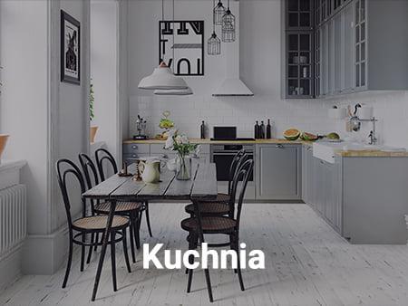 450x338 Kuchnia
