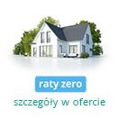 raty zero RWD