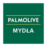 allegro 160x160 palmolive mydla 1