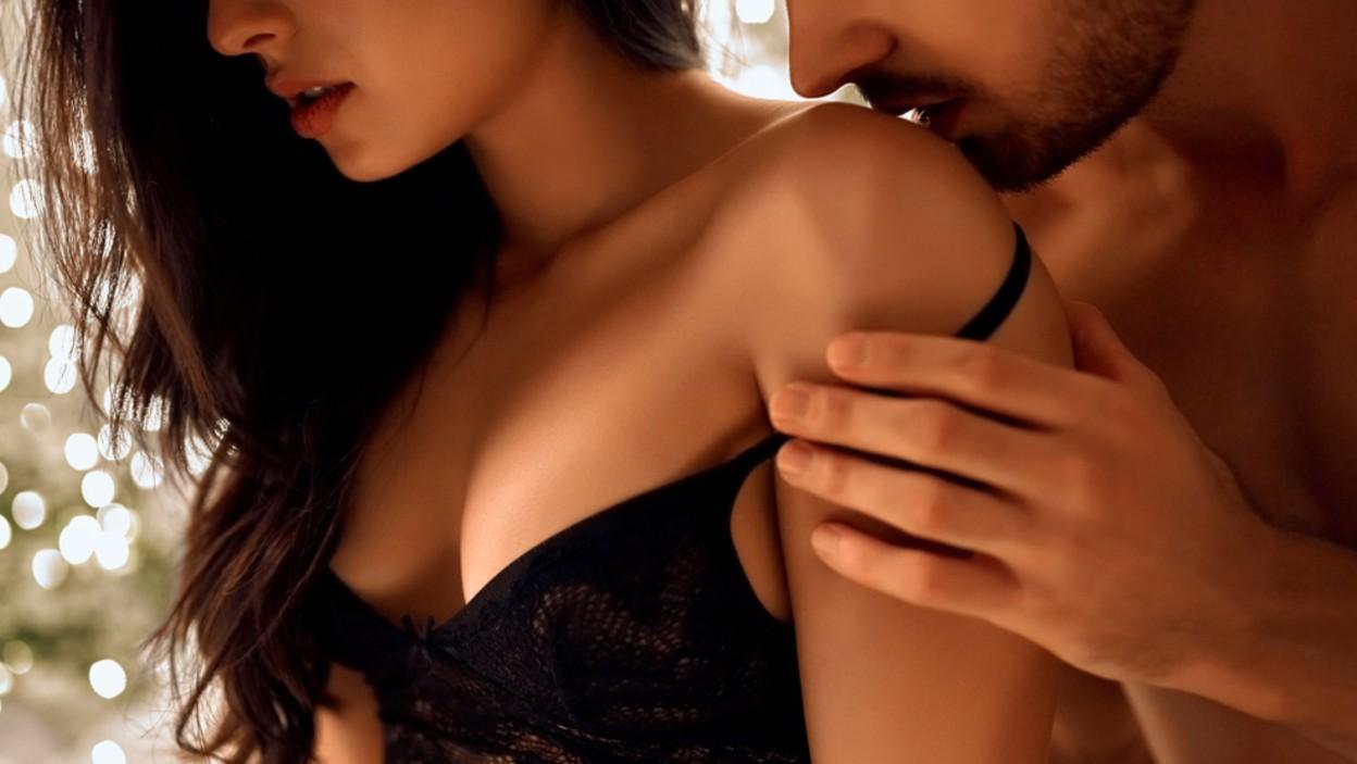 Japoński seks lateksowy
