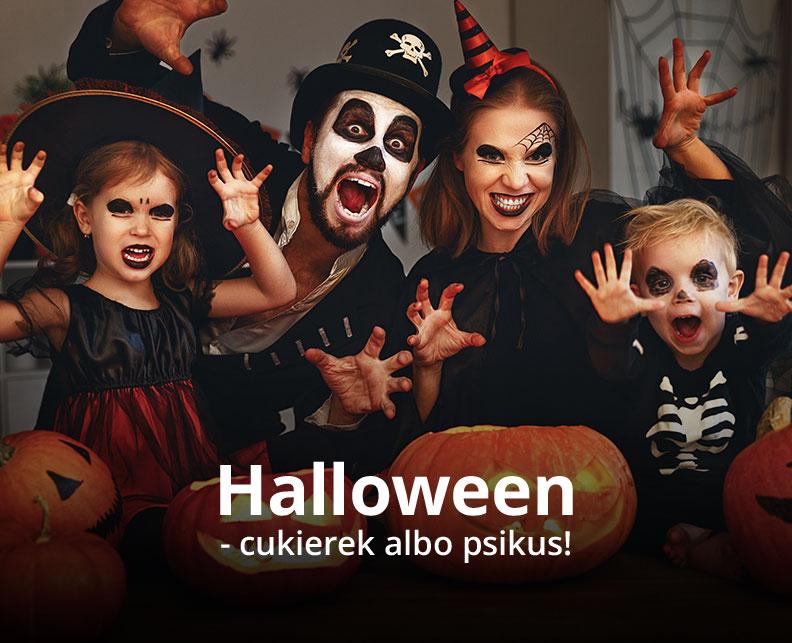 m kt 8028 792x643 Halloween