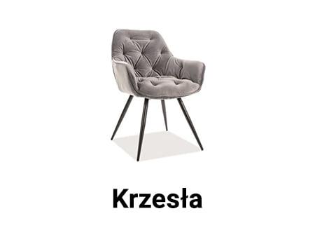 450x338 Krzesła