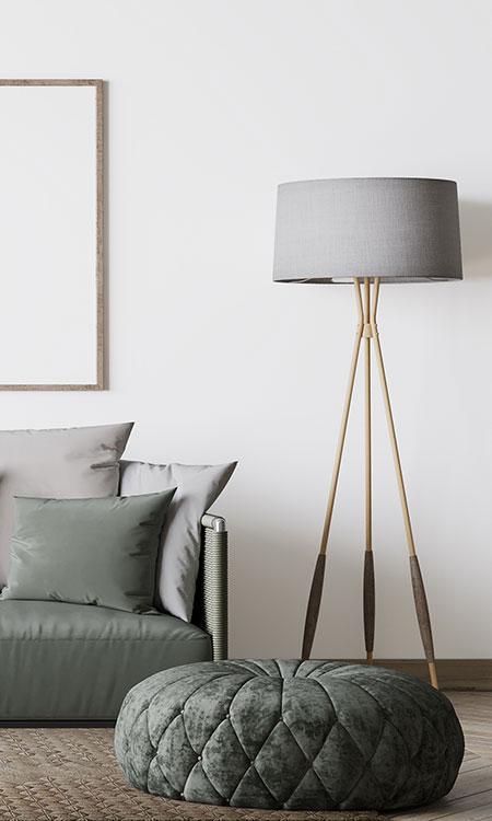 m kt 7945 450x750 Lampy podłogowe