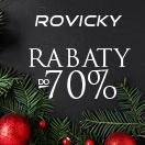 14290_2019.Rovicky.OfertaDnia.18-11-2019.logotyp