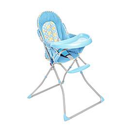 icon 270x270 krzesełka do karmienia