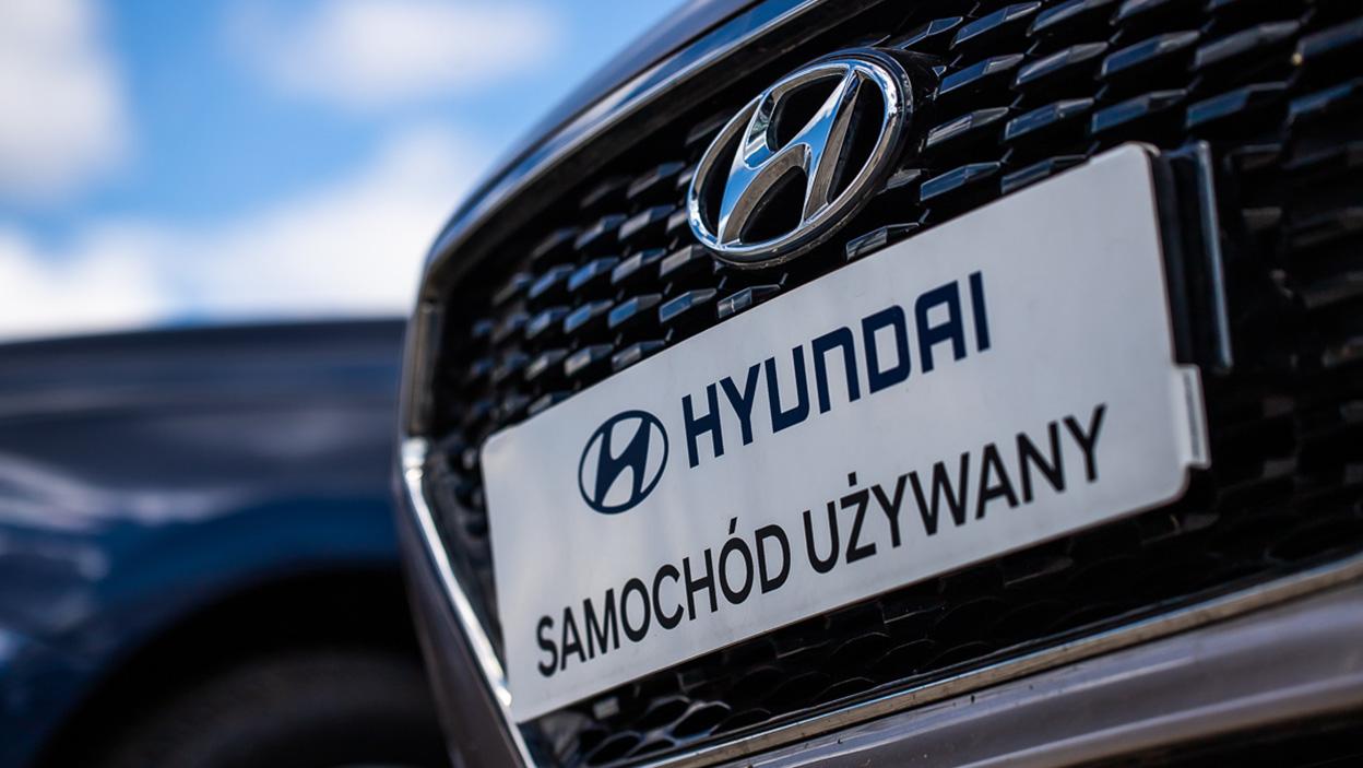 Hyundai I Best Allegro Pl