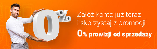 Reklama Allegro