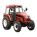 Częsci do traktorów i kombajnów