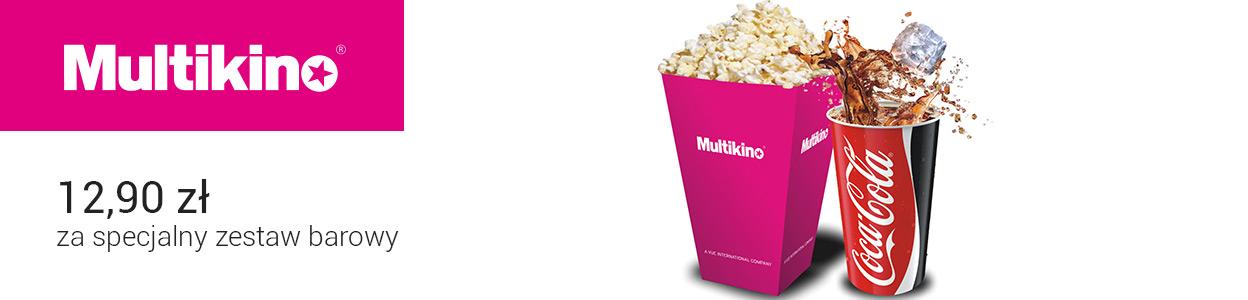 partner 1248x300 multikino popcorn 1