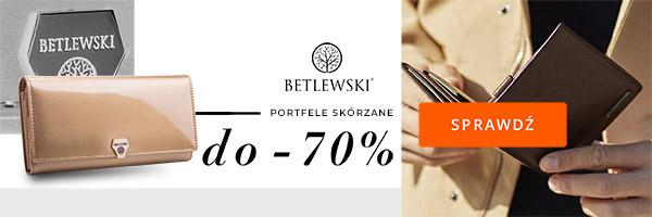Betlewski