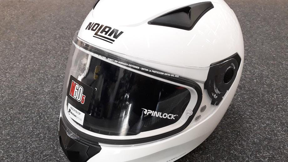 Jak wybrać kask motocyklowy do 150 zł? Allegro.pl