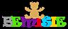 logotype 33336856 ef064a3b a14a 44a7 9b4e 83f787da8745