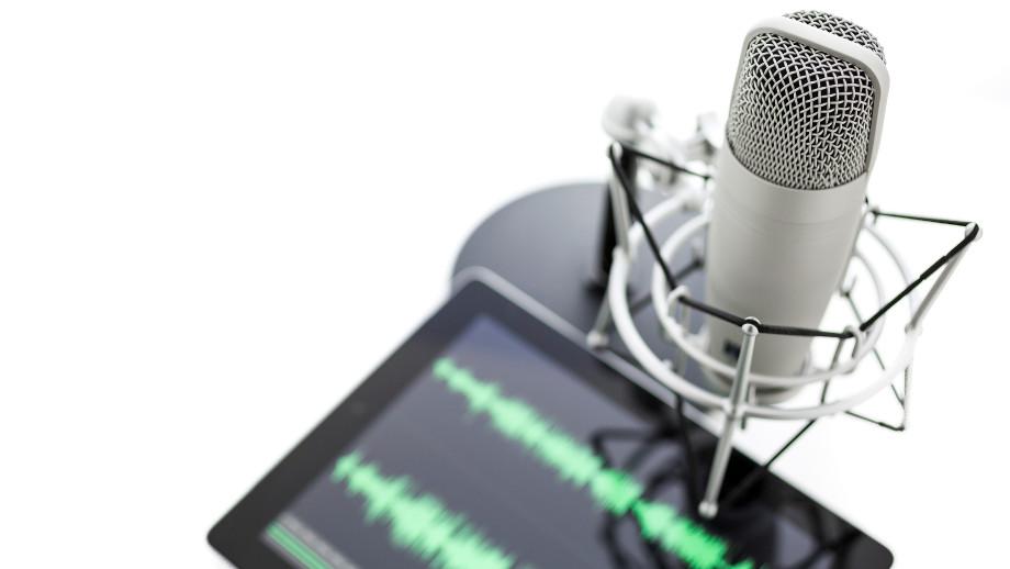 Mikrofon Dla Gracza Jaki Wybrac Allegro Pl