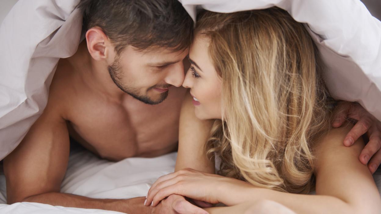 jak sprawić, by kobiecy orgazm trwał dłużej najlepsze porno gej masaż