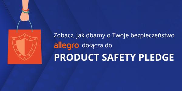 600x300 safety pledge