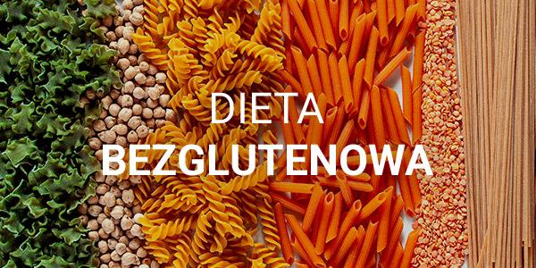 Dieta Bez Glutenu Allegro Pl
