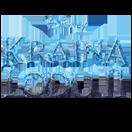 16226_2019.LEGO.Xmass.OfertaDnia.04-12-2019.logotyp